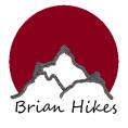 Brian Hikes